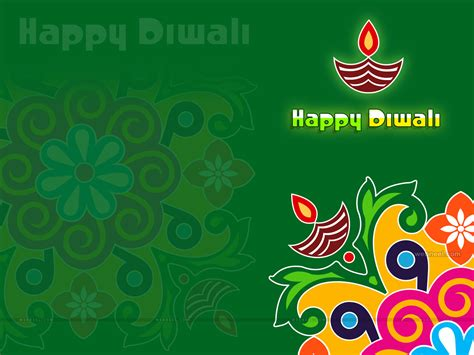 rangoli desktop themes 50 beautiful diwali wallpapers and backgrounds for your
