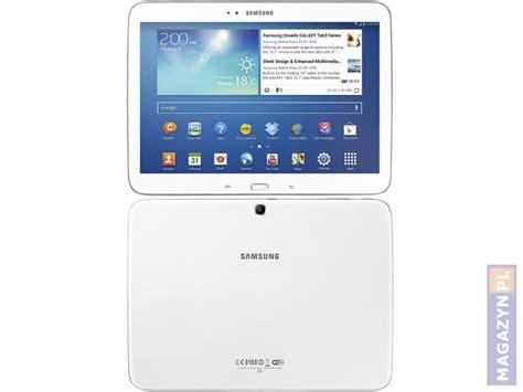 Second Samsung Galaxy Tab 3 P5200 samsung galaxy tab 3 10 1 p5200 3g