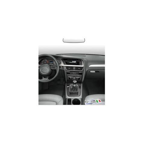 Audi Mmi Basic Plus by Audi Infotainment Mmi Basic Plus 3g Incl Navigation Dvd