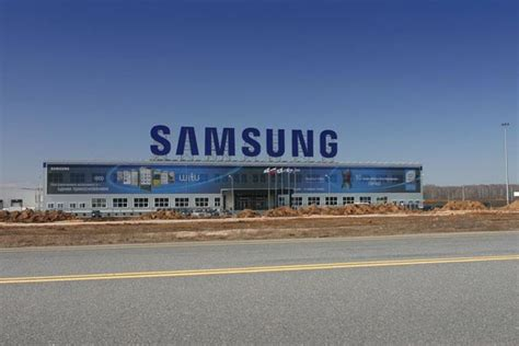 Samsung Galaxy Ace 123 samsung galaxy ace nxt g313h reportedly coming with 123