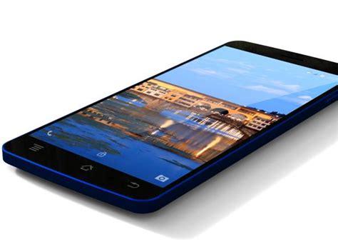 stonex mobile facchinetti e stonex one lo smartphone italiano corriere it
