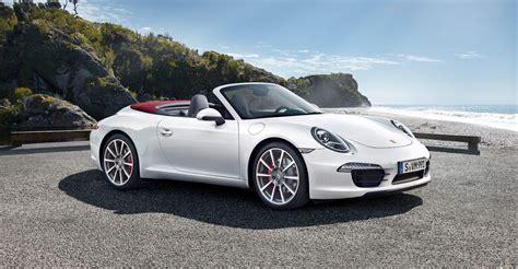 porsche 911 gts cabriolet sport cars porsche 911 4 gts cabriolet hd