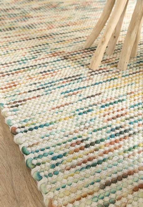 floor rugs sydney nsw solid timber flooring in sydney sydney flooring