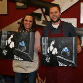 paint with a twist nashville tn painting with a twist 17 photos paint sip