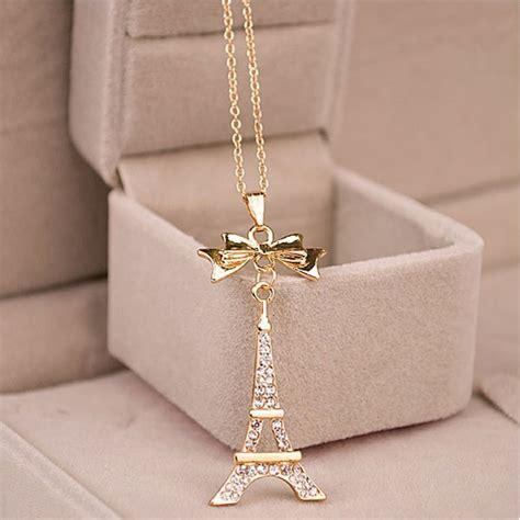 Harga Kalung Chanel Emas Putih model kalung emas terbaru harga kalung emas jual