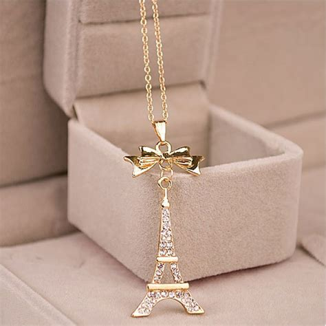 Gelang Emas Kuning model kalung emas terbaru harga kalung emas jual