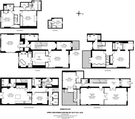 kensington palace 1a floor plan kensington palace floor plan www pixshark com images