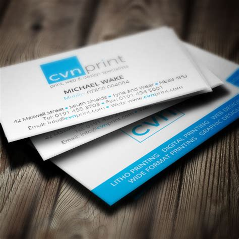 cost to make business cards budget business card offer cvn print