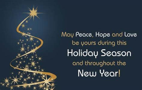 season greetings and new year messages seasons greetings quotes quotesgram