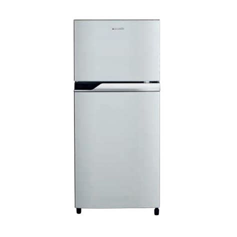 Daftar Kulkas Sharp 1 Pintu Dan Gambarnya daftar harga kulkas mini murah dan berkualitas mataharimall