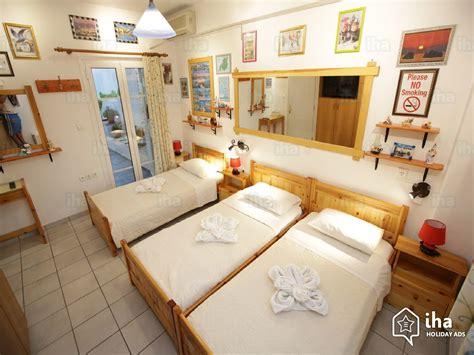 Appartamenti A Paros by Affitti Paros Parikia Per Vacanze Con Iha Privati