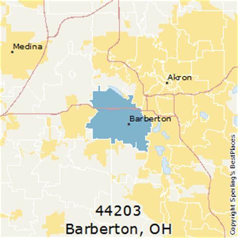 houses for rent in barberton ohio best places to live in barberton zip 44203 ohio
