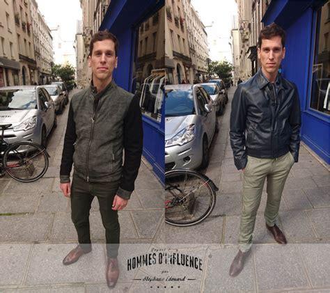 Relooking Avant Apres by Relooking Les Plus Belles Photos De Relooking Homme Sont
