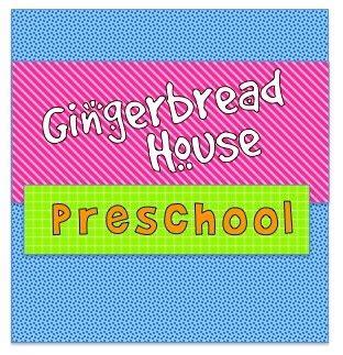 gingerbread house preschool gingerbread house preschool grand blanc mi child care center