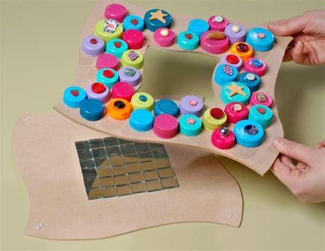cornici in plastica per quadri come riciclare i tappi di plastica best 10