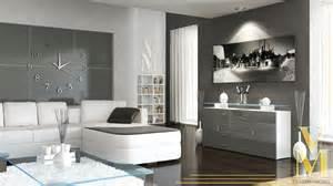 wohnzimmer in brombeer grau sideboard tv board anrichte kommode mesa v2 wei 223 in
