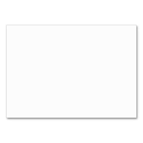 business card template blank blank business card template 28 images blank business