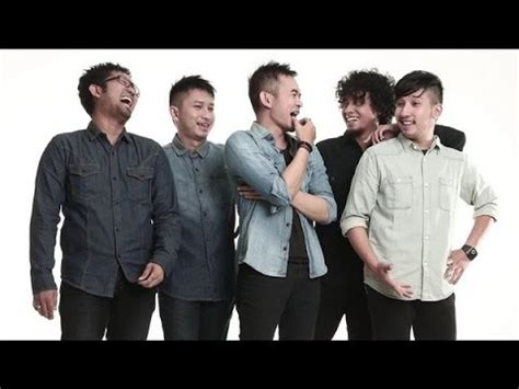 download mp3 samsons di ujung jalan gudang lagu 5 4 mb free lirik di ujung jalan mp3 mp3 latest songs