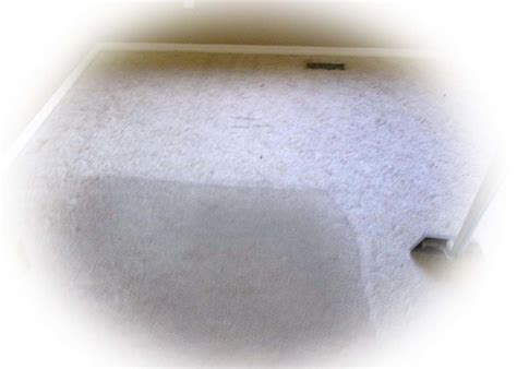 Rug Cleaning Vancouver by Carpet Cleaning Vancouver Carpet Cleaning Area Rug