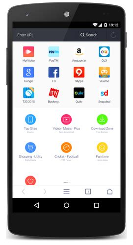 uc browser 10 apk apklio uc browser 10 9 0 apk