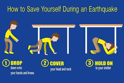 how to make yourself last longer in bed best safety tips during the earthquake disaster