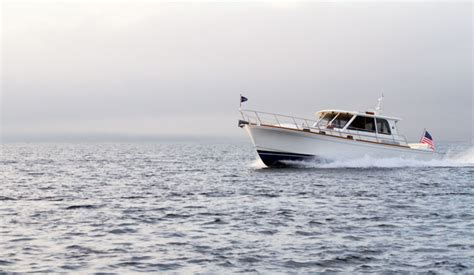 listing boat definition research 2012 grand banks 46 eastbay sx on iboats