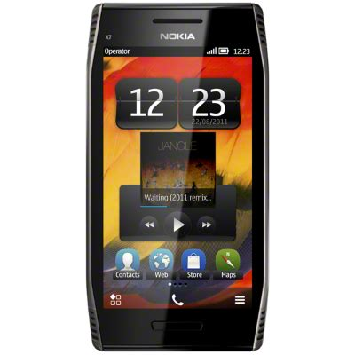 themes nokia x7 hd nokia x7 00 device specifications device detection by