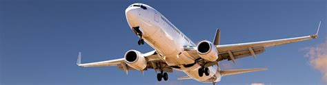 mercator cargo systems 187 air freight shipping services to from the uk worldwide