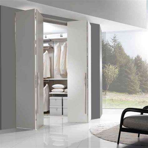montanti per cabina armadio cabina armadio montanti lusso accessibile arreda la notte
