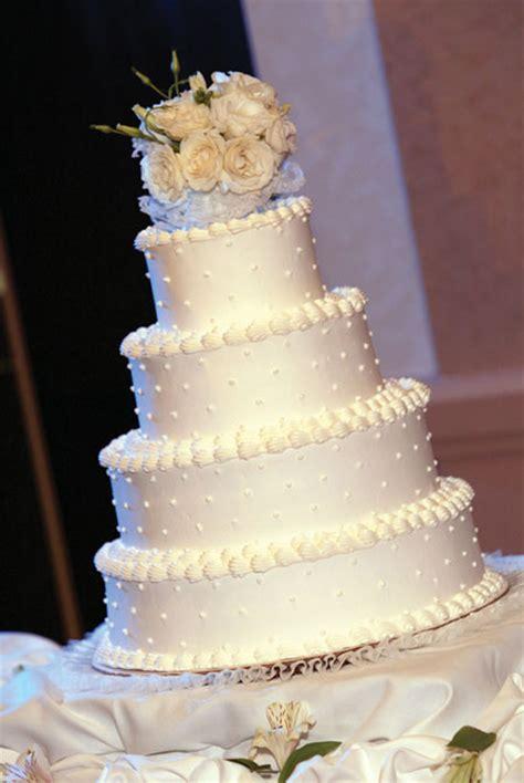Wedding Cake Simple Design by 187 Simple Wedding Cakes Planner Wedding Get More Ideas