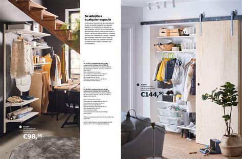 ikea accesorios para armarios accesorios para armarios ikea ideas para armarios de ikea