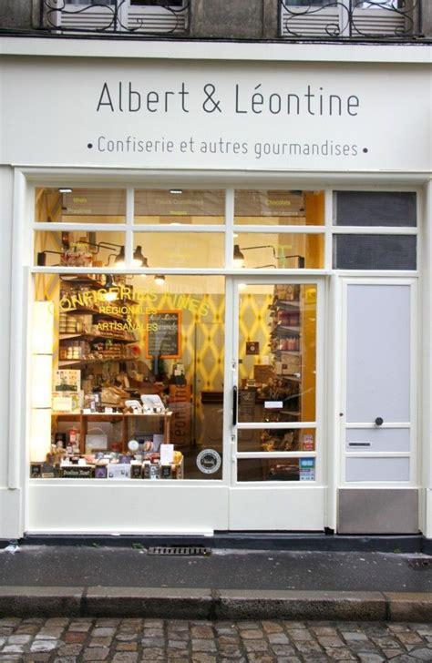 Comptoir Irlandais Nantes by Albert Et L 233 Ontine Le Nec Plus Ultra De La Confiserie 224