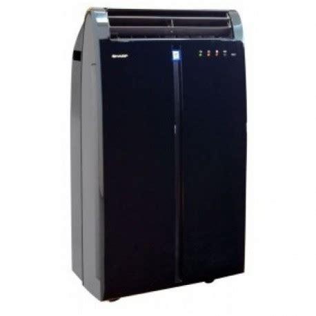 Ac Portable 1 Pk harga jual sharp 1pk cvp 09grv ac portable conditioner