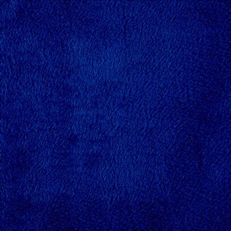 royal blue upholstery fabric shannon minky solid cuddle 3 royal blue discount
