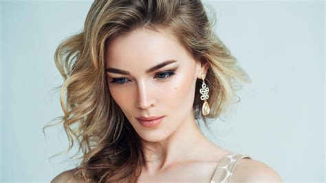 how to get hair color of skin hair color forecast how to get a trendy
