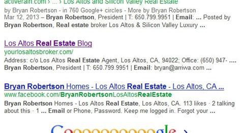Name And Address Search Email Search By Name And Address