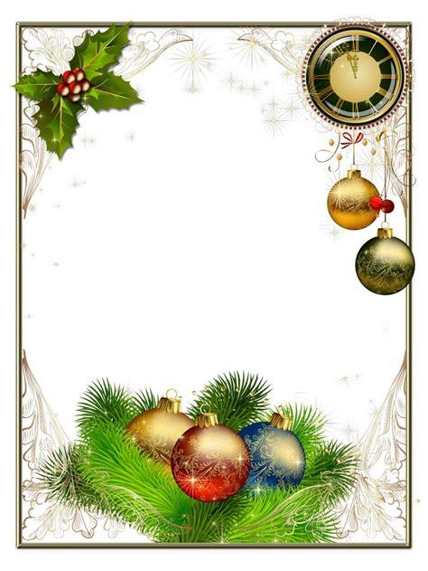 imágenes de navidad gratis 158 best images about marcos cenefas on pinterest