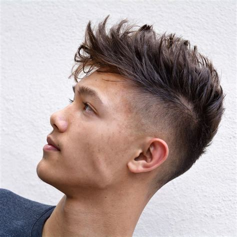what hairstyles look on me 45 cool s hairstyles 2017 s hairstyle trends