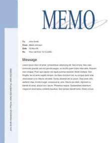 free memo template memo format bonus 48 memo templates