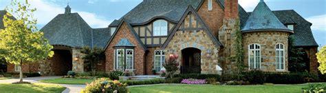 Classic Home Design brent gibson classic home design edmond ok us 73013