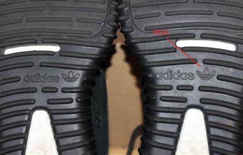 Sepatu Adidas Yeezy Boost Semi Premium 09 takut ketipu beli sepatu adidas yeezy palsu inilah