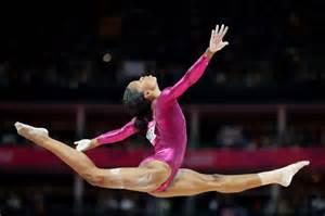 image gallery olympic gymnastics wardrobe malfunction