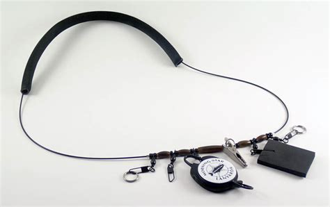 Holder Motor Fly S2107w morning lanyard duranglers fly fishing shop guides