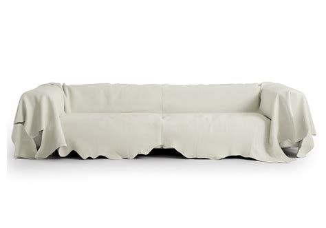 edra sofa sof 224 gran khan sofa edra milia shop