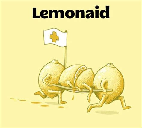Lemon Memes - a lemonaid funny pictures dump a day
