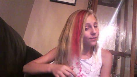 btz color mousse diy btz colour mousse hair