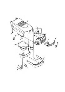 10 0 briggs stratton motor wiring diagram get free image about wiring diagram