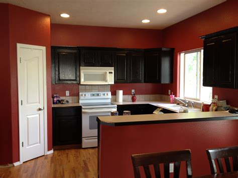 java kitchen cabinets java kitchen cabinets rooms