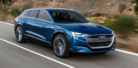 Audi E Tron Release Date by 2019 Audi A3 E Tron Review And Release Date 2018 2019