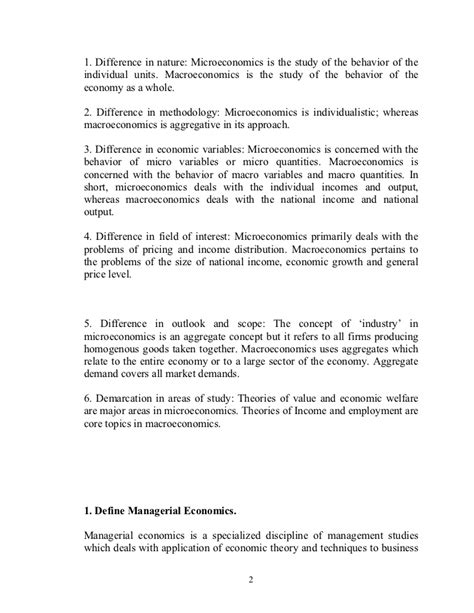 Assignment Managerial Economics Mba by Economics Assignments Writersgroup749 Web Fc2